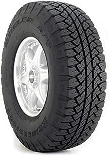 Bridgestone Dueler A/T RH-S All-Season Radial Tire - 265/70R17 113S