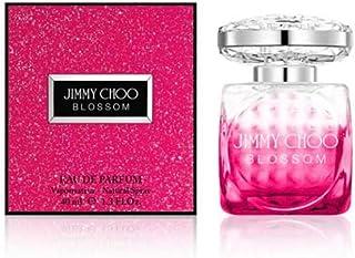 JIMMY CHOO Blossom Edp Vapo 40 Ml 1 Unidad 40 ml
