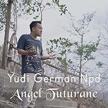 Angel Tuturane