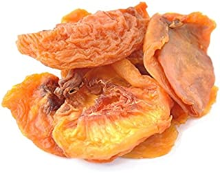 Anna and Sarah Dried Fancy Peaches in Resealable Bag, 3 Lbs