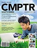 CMPTR, Student Edition (New Perspectives Series)