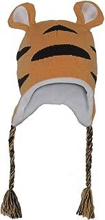 Best daniel tiger winter hat Reviews