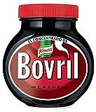 Knorr - Bovril - Concentrato di brodo di carne - 500 g