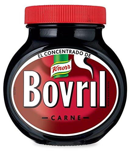Knorr Bovril Caldo de Carne Concentrado - 500 gr