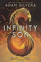 Infinity Son (Infinity Cycle, 1)