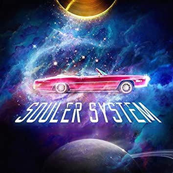 The Souler System