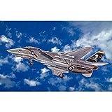 Italeri - I2667 - Maquette - Aviation - F-14A Tomcat - Echelle 1:48