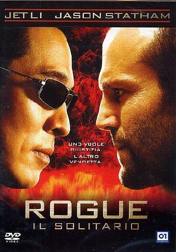 Rogue-Il Solitario
