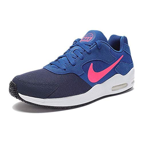 TENIS NIKE AIR MAX GUILE - 916768-401