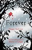Forever (Wolves of Mercy Falls)