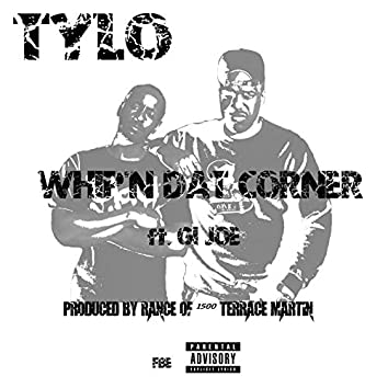 Whip'n Dat Corner