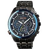 Casio Herren-Armbanduhr X