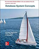 ISE Database System Concepts...