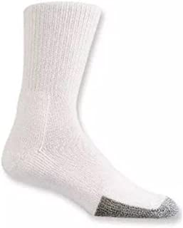 جوارب المشي ذات قطع منخفض من Thorlos Wmm Max Cushion