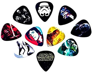 Best guitar pick images Reviews