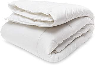 Cotton Home -HOTEL DUVET-160 X 220 CM