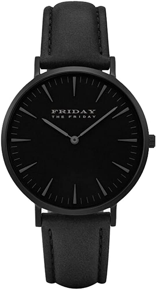 Marca joeson líderes partido vestido mujeres de la moda relojes de cuarzo Boy regalo hombres deportes Unisex relojes