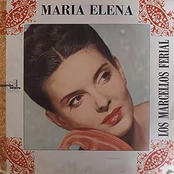 Maria Elena (1963)