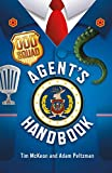 Odd Squad Agent's Handbook