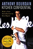 Kitchen Confidential Deluxe Edition - Adventures in the Culinary Underbelly - Ecco - 23/10/2018
