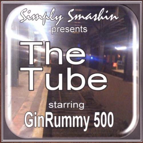 GinRummy500