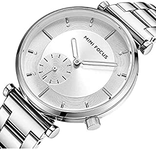 Mini Focus Watch For Women Quartz Movement MF0333L. 01