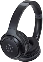 audio technica s200bt