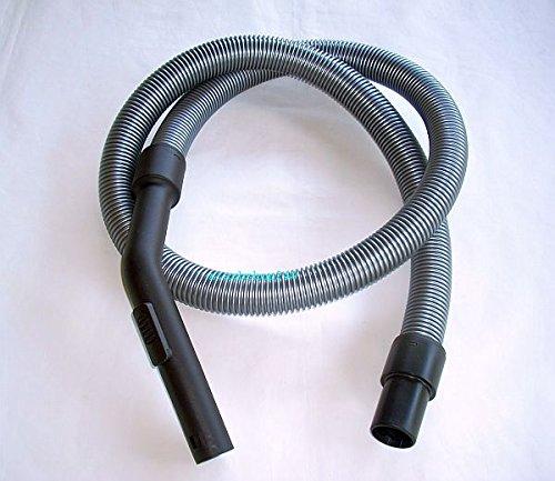 Staubsaugerschlauch Schlauch Ersatzschlauch geeignet PROGRESS PC3716 1,8m Schlauchlänge