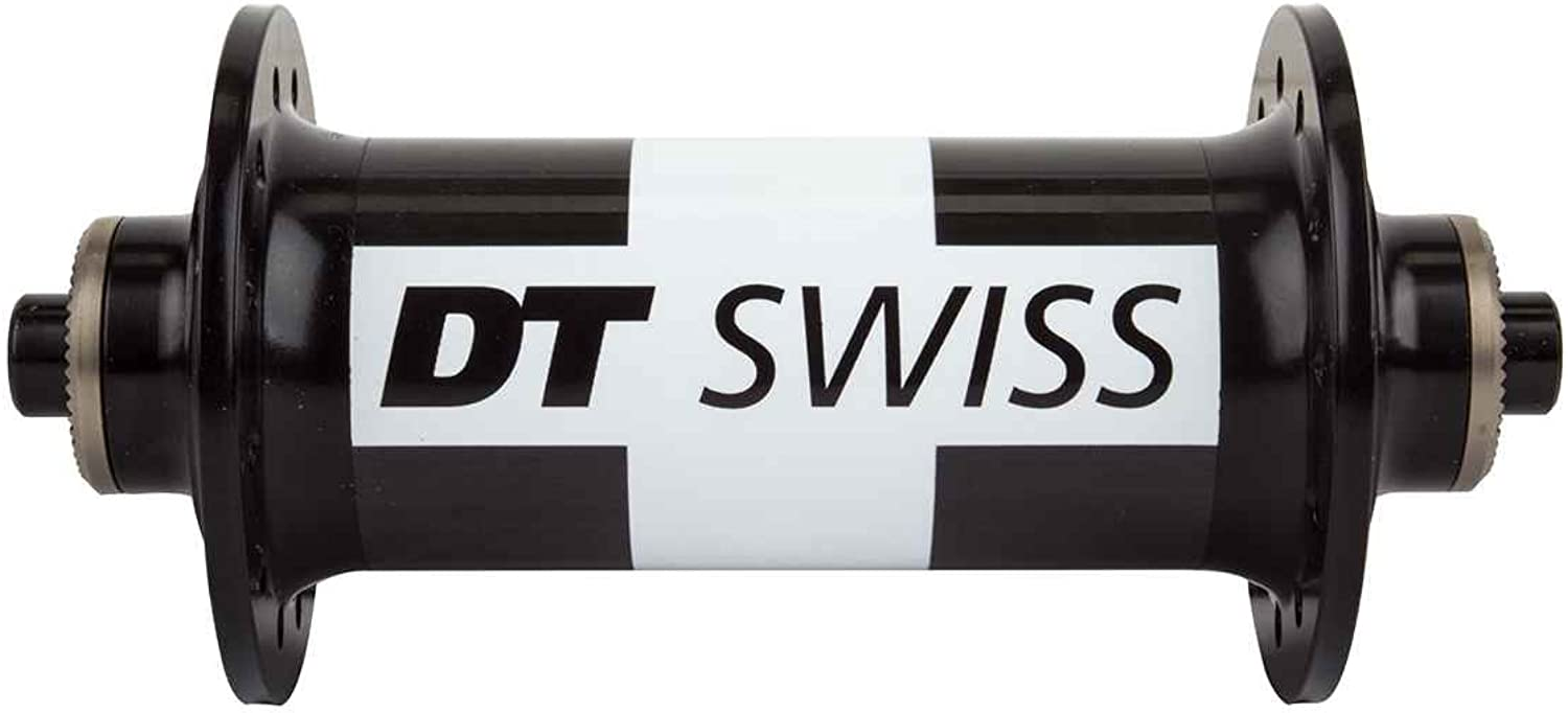 Dt Swiss Front DT 180 RD Hub
