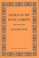 Design in the Little Garden