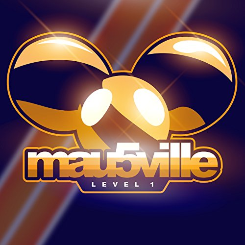 mau5ville: Level 1 [Explicit]