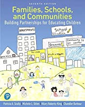 Best partnership families and communities in early childhood Reviews