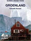 Groenland - Kalaallit Nunaat