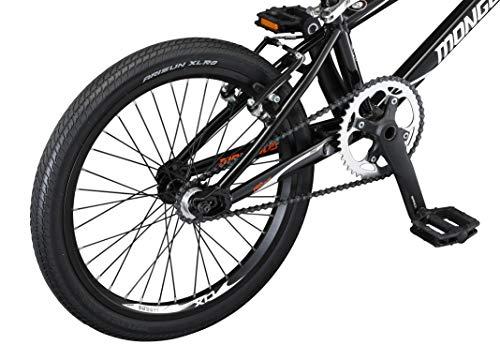 51EoTrBG0KL 20 Best BMX Bikes [2020]
