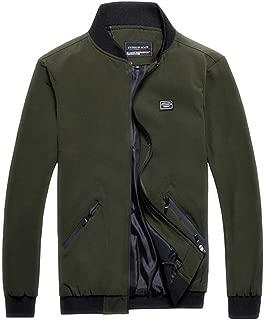 smoking jacket nyc