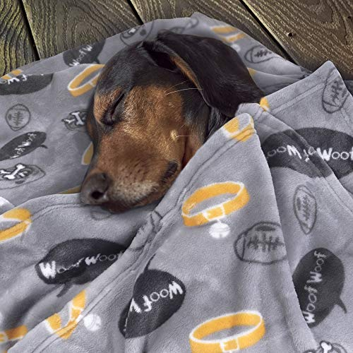 dog blanket for couch