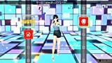 「Fit Boxing 2 - リズム&エクササイズ -」の関連画像