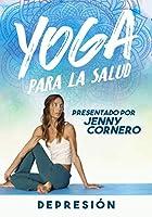 Yoga Para La Salud: Depression [DVD]