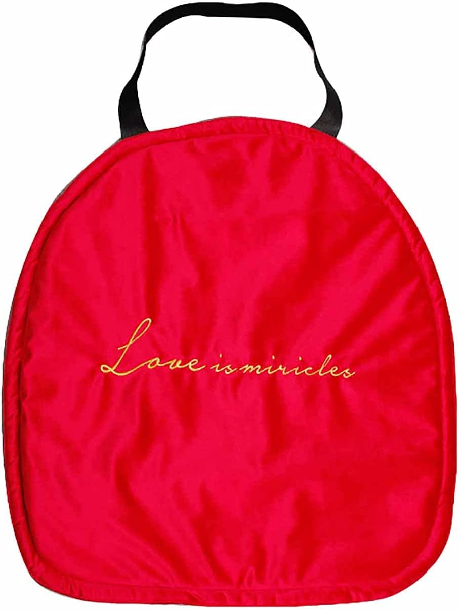 Car Seat Cushion Some reservation Breathable Ve for Perfect Inventory cleanup selling sale Most