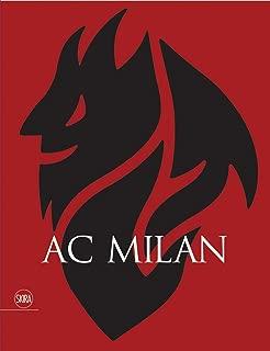 AC Milan 1899