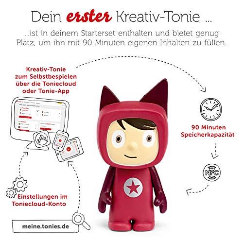 Tonie Box - 2
