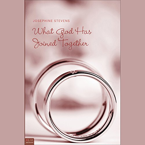 What God Has Joined Together cover art