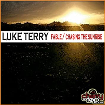 Fable / Chasing The Sunrise