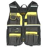 Stanley vest