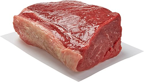USDA Choice Chuck Roast, 2 lb