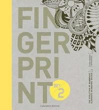 Fingerprint No. 2: The Evolution of Handmade Elements in Graphic Design