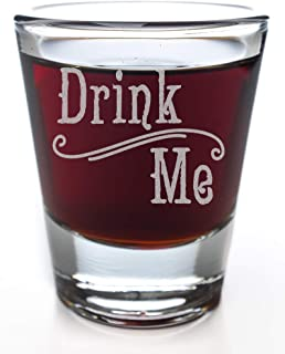 Best drink me alice and wonderland Reviews