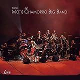 Motis Chamorro Big Band (Live)