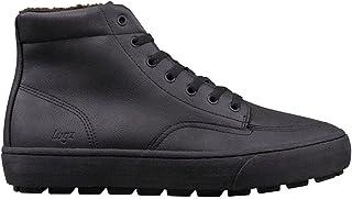 حذاء رجالي أنيق من الصوف من Lugz Clearcut