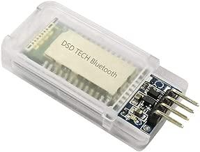 Mejor Hc 10 Bluetooth de 2020 - Mejor valorados y revisados